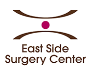 East Side Surgery Center logo